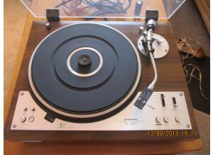 Pioneer PL-530