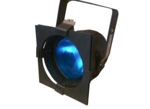 SX Lighting PAR38 CN