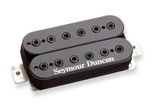 Seymour Duncan SH-10 Full Shred