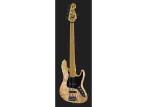 Sandberg (Bass) California TT 5 Passive