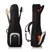 Mono M80 Dual Bass