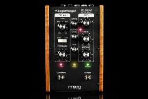 Moog Music MF-104M Super Delay