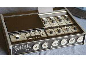 Sonosax SX PR 4