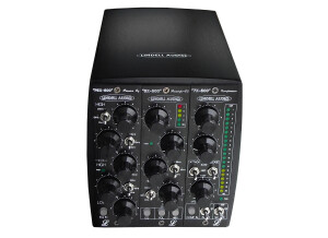 Lindell Audio Channel X Anniversary Edition