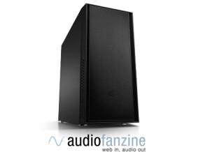Matériel.net Audiofanzine