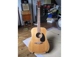 Hondo guitars rare Vintage Hondo