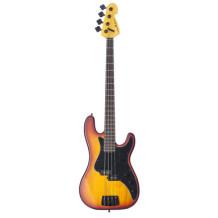 Sandberg (Bass) Electra VS 4
