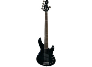 Sandberg (Bass) Panther 5