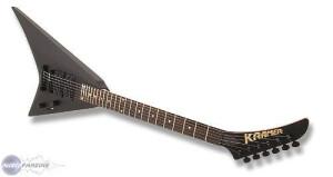 Kramer VANGUARD S 440S