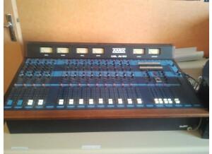 Amix CSL AV 20