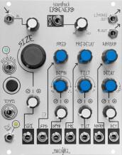 Make Noise Erbe-Verb