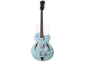 Hofner Guitars Verythin Single Cutaway