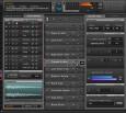 Grooove, new virtual drum machine for Mac and PC