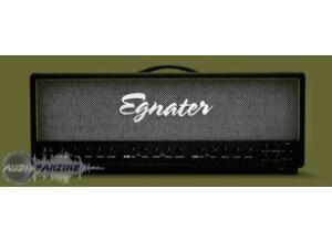Egnater MOD 100
