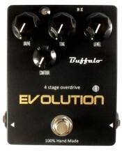 Buffalo FX Evolution