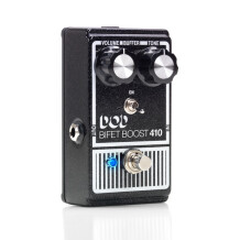 DOD BiFet Boost 410 (2014)