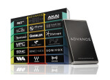 AIR launches the Advance Music Production Suite