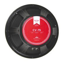 Eminence CV-75