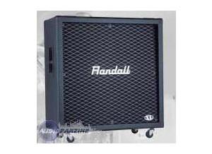 Randall R 412 XLT