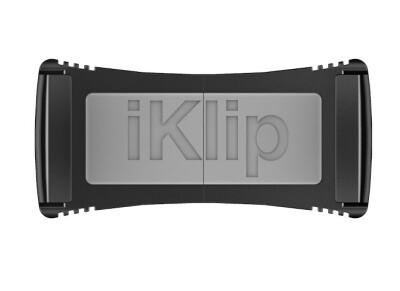 IK Multimedia iKlip