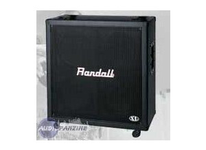Randall RS 412 XL