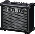 Roland présente le combo Cube-10GX