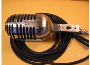 Electro-Voice 731