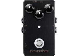 Neunaber Technology Slate Stereo Effect