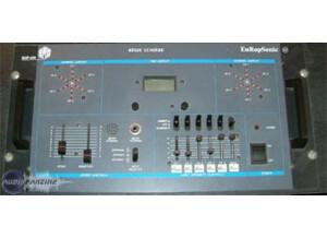 Europsonic RSP800