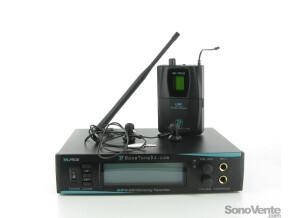 BoomToneDJ Ear monitor