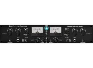 Universal Audio Thermionic Culture Vulture