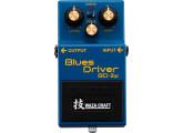 Vente Boss BD-2w Blues Driver