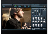 Steinberg VST Connect Performer for iPad