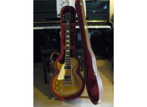 Gibson Les Paul Classic 1960 Reissue LH