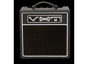 VHT Amplification (AXL) i-16 Combo