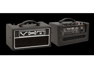 VHT Amplification (AXL) i-16 Head