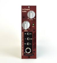 Lachapell Audio 583s mk2