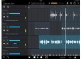 [NAMM] PreSonus Capture now on the iPad
