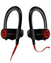 Beats by Dre PowerBeats 2 Wireless