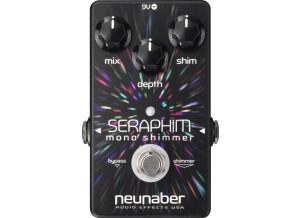 Neunaber Technology Seraphim Mono Shimmer