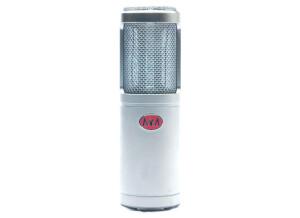 Mesanovic Microphones Model 1