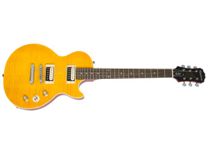 "Epiphone Slash ""AFD"" Les Paul Special-II Outfit"