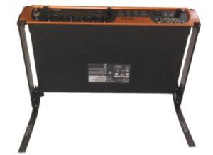Eureka Sound RackArms