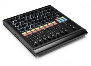 Livid Instruments Ds1