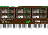 Freeware: the DX7 in open source