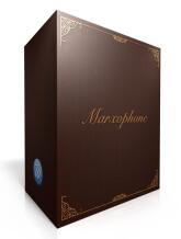 Wavesfactory Marxophone