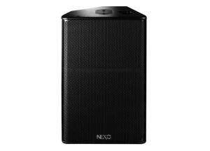 Nexo PS 15