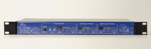 Nexo PS15 TD MK II