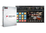 Steinberg releases Groove Agent 4