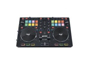 Gemini DJ Slate 2